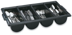 Vollrath 52651 Cutlery Boxes