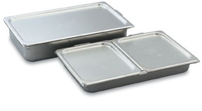Vollrath 68020 Cover-All� Aluminum Covers