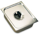 Vollrath 52970 Kool-Touch Clip-On Handle