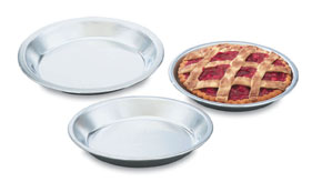 Vollrath 68090 Wear-Ever Pie Plates