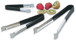Vollrath 47322 Kool-Touch Pom Tongs