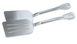 Vollrath 46934 Pancake Turners