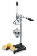 Vollrath 47704 E-Z Juice Extractor