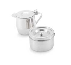 Vollrath 46613 Insulated Server and Bowl