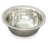 Vollrath 46772 Sauce Bowl, Stainless Steel
