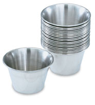 Vollrath 46713 Sauce Cup
