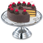Vollrath 48023 Cake Stand