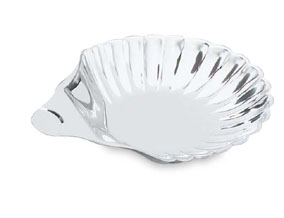 Vollrath 46735 Seafood Shell
