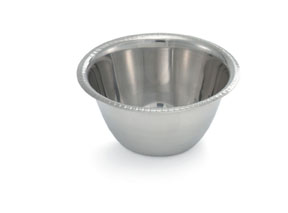 Vollrath 47914 Ice Bowl