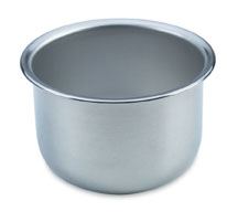 Vollrath 54422 All-Purpose Bowl