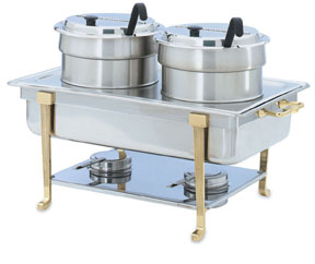 Vollrath 99880 Soup Accessory Kit