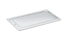 Vollrath 95100 Super Pan 3 Cook-Chill Cover