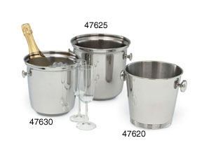 Vollrath 47620 Wine Bucket with Handles