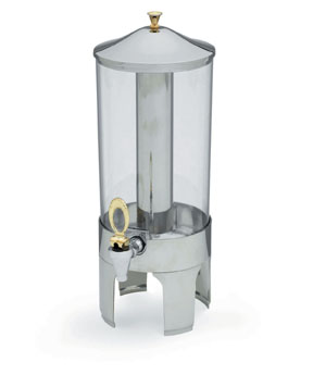 Vollrath 46280 New York, New York Beverage Dispenser