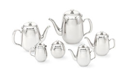 Vollrath 46593 Orion Coffee Service