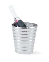 Vollrath 46609 Beehive Style Wine/Champagne Bucket