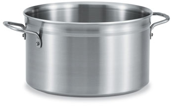 Vollrath 77520 Tribute Sauce/Stock Pots