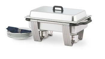 Vollrath 99860 Dakota� Chafers