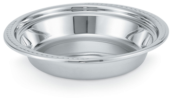 Vollrath 8230510 Miramar Decorative Pans - Casserole Pans