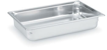 Vollrath 49330 Accessories for Panacea� and Maximillian� Steel Chafers