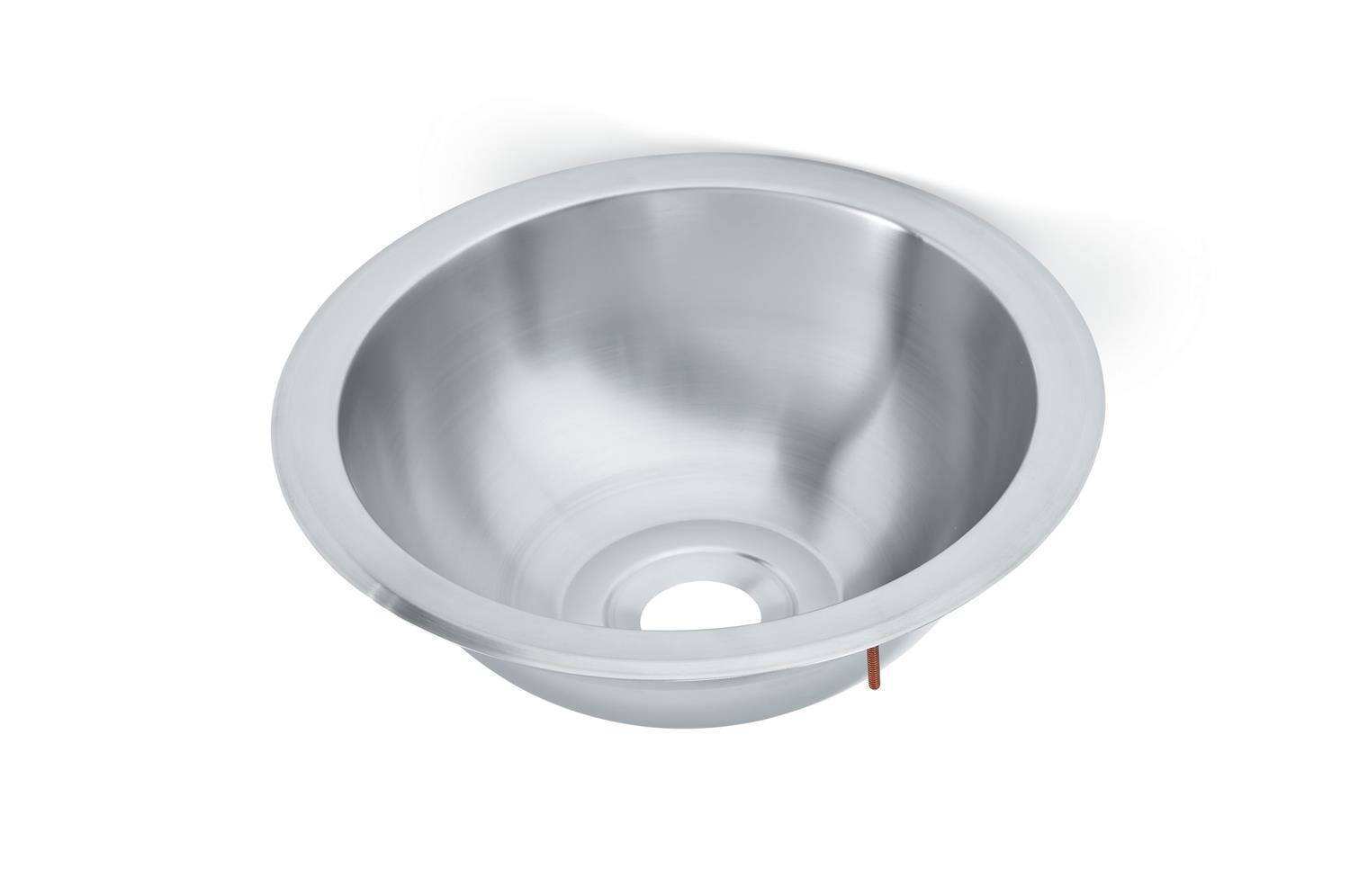 Vollrath 201250 Sink