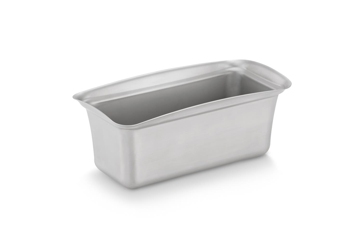 Vollrath 40004 Miramar Contemporary Pan, 2.5 qt