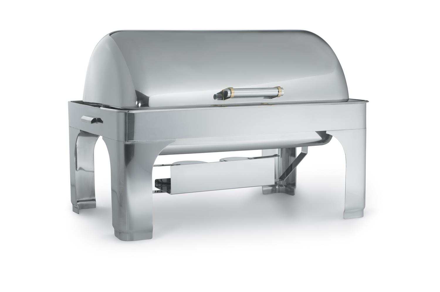 Vollrath 46084 Full size dome cover