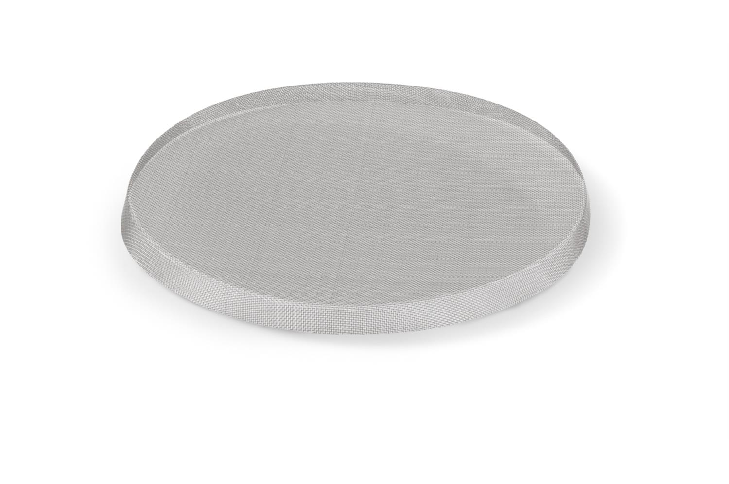 Vollrath 5270-2 Professional Sieve Screen Only