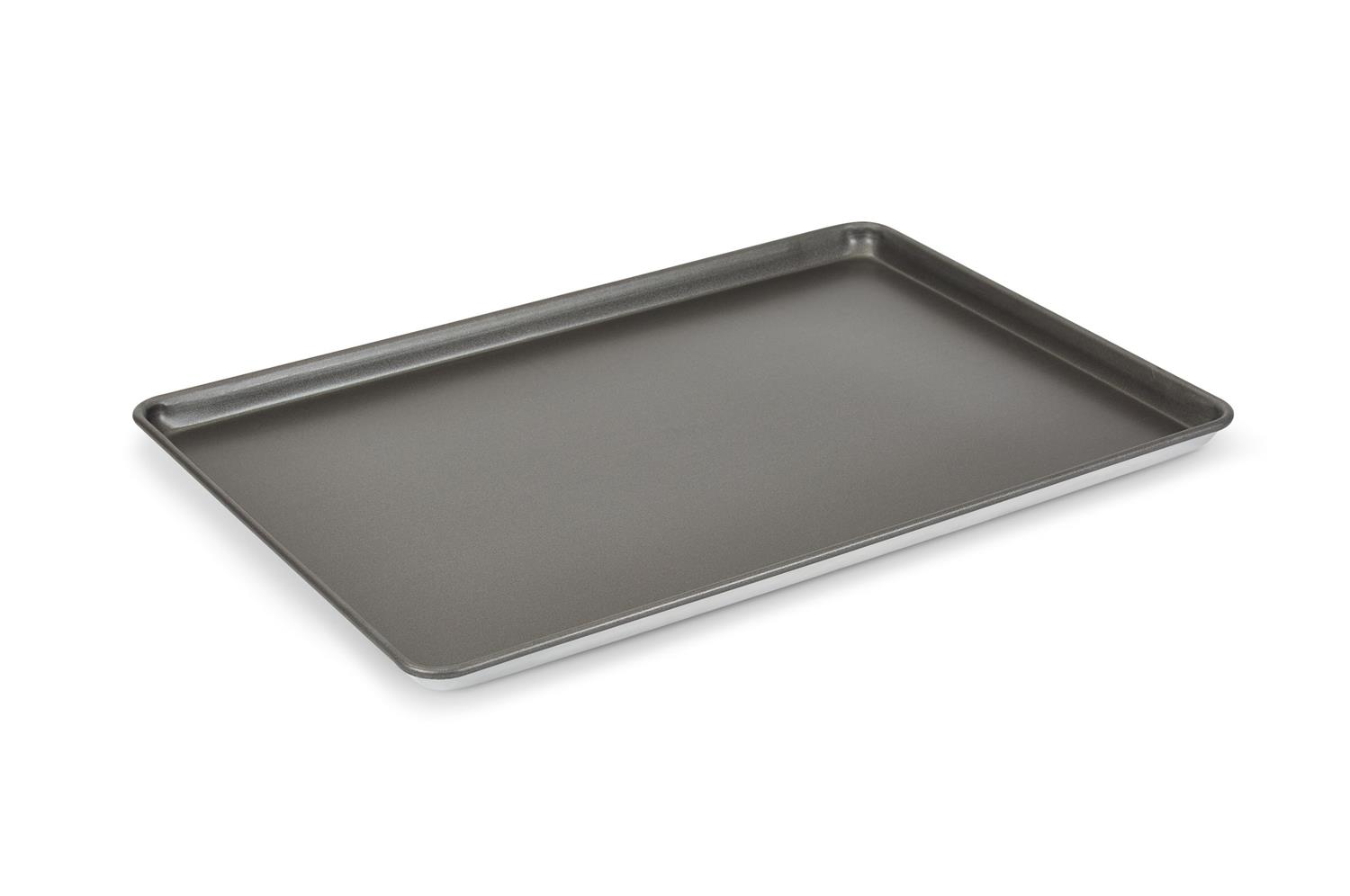 Vollrath 9002NS Wear-Ever Nonstick Sheet Pan, Full Size