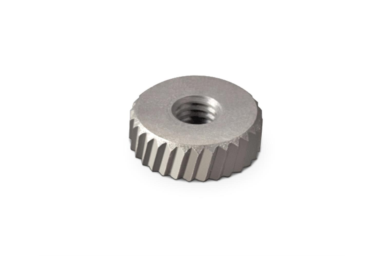 Vollrath BCO-12 Replacement gear for can opener