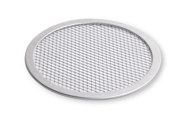 "10"" Pizza Screen Vollrath 6510 