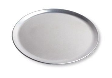 "10"" Coupe Pizza Pan Vollrath CP10 
