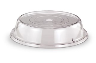 Vollrath 1100-13 Plate Covers - Plastic