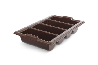 Vollrath 1375-01 Cutlery Boxes