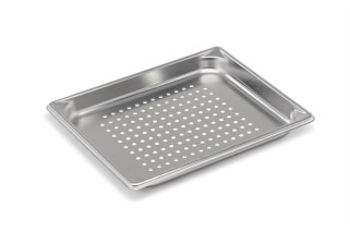 Vollrath 30213 Super Pan V Perforated Pans
