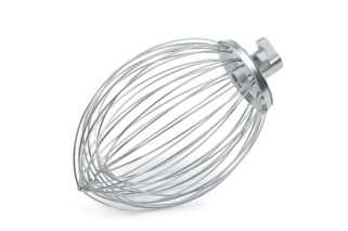 Vollrath XMIX0705 Wire Whisk, 7 qt