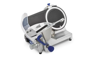 Vollrath 40952 Heavy-Duty Electric Slicer, 12""