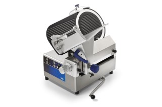 "Vollrath 40954 Automatic slicer, 12"" heavy duty"