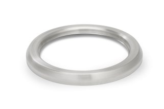 Vollrath 47491 Stainless Steel Decorative Ring