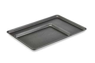 Vollrath 9002NSP Wear-Ever Nonstick Sheet Pan, Full Size