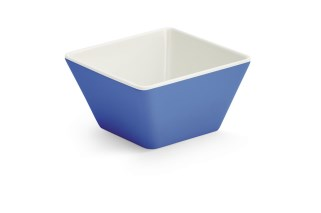 Vollrath V2220030 Melamine Bowl, Extra-Small