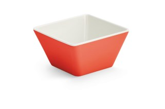 Vollrath V2220040 Melamine Bowl, Extra-Small
