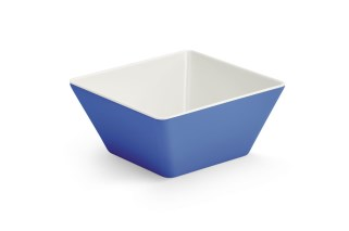 Vollrath V2220230 Melamine Bowl, Medium