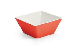 Vollrath V2220240 Melamine Bowl, Medium