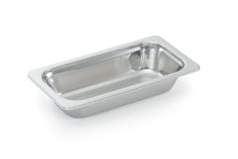 Vollrath 8266205 Miramar Plain Pans