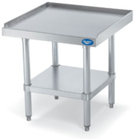 Vollrath 40742 Equipment Stand, 48""