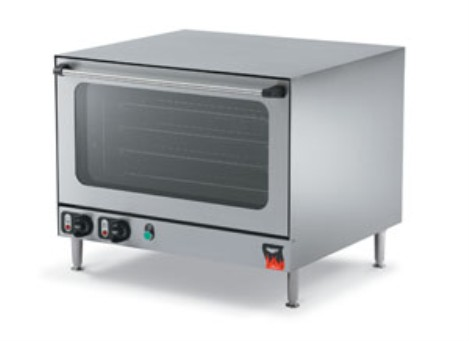 Vollrath 40702 Cayenne Convection Oven, Full Size