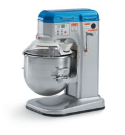 Vollrath 40756 Countertop Mixer