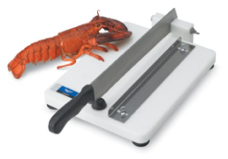 Vollrath 1851 Redco Lobster King