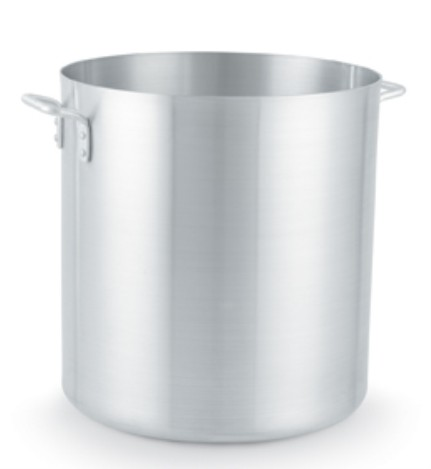 Vollrath 7305 Arkadia� Stock Pots